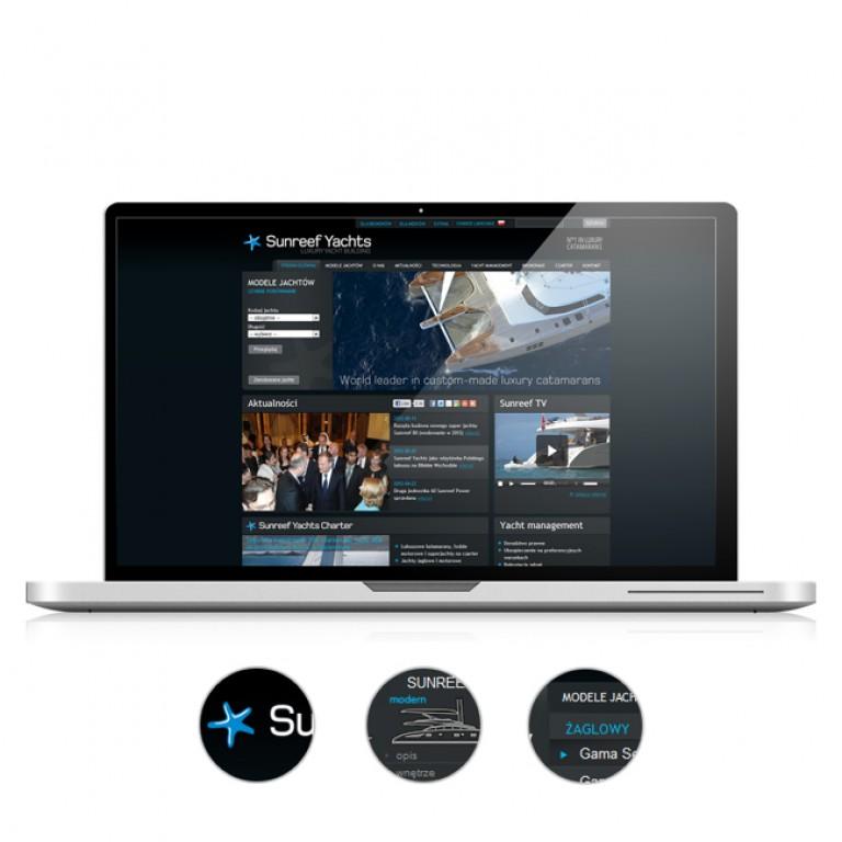 webdesign-sunreef-cover1