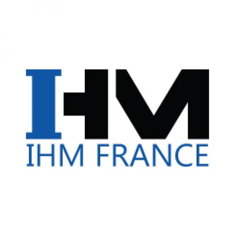 IHM France