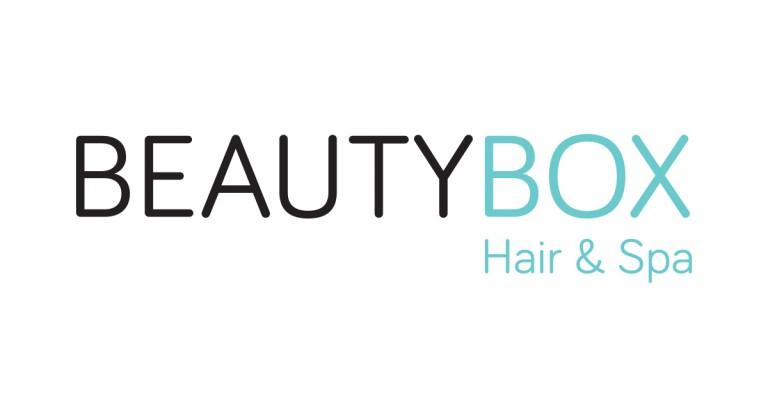 bb+logos