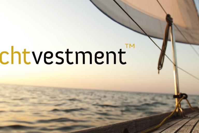yachtvestment-identyfikacja